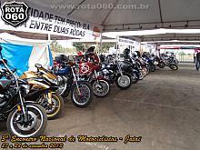 3º Encontro Nac. de Motociclistas de Jataí (Fotos Maikon Cunha)