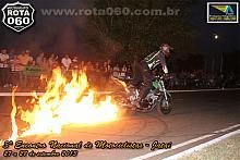 3º Encontro Nac. de Motociclistas de Jataí (Fotos Studio A)