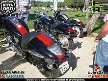 4º Encontro de Motociclistas Fórum 2 Rodas em Uberlândia