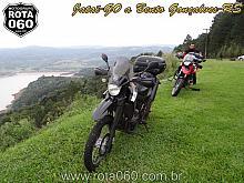 Jataí-GO a Bento Gonçalves-RS