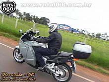 Morrinhos - GO