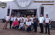 Motocapital / Brasilia -DF