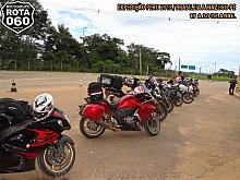 Expedição Peru 2015 / 04- DIA - BRASILEIA A MAZUCO-PE