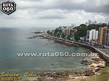 Salvador - BA   galeria 2